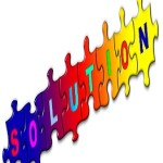 2 Highly Effective Problem Solving Tips For Entrepreneurs