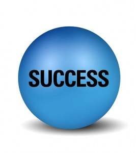 The Psychology Of Business Success: How To Succeed As An Entrepreneur
