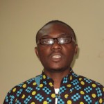 Unusual Entrepreneur Interview With Olufemi Omotayo Of EntrepreNEWS.com.ng