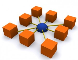 The Integrated Selling System: Who Says Your Gateman Can't Sell?