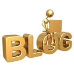 The BLOGGING MYTH: Why Blogging Is NOT A Business!