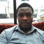 Unusual Entrepreneur Interview With Adedeji Opoola Of LazyAppetite.com