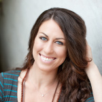 Unusual Entrepreneur Interview With Jenny Blake of LifeAfterCollege.org