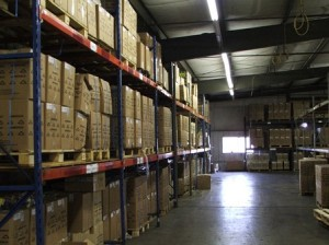 5 Ways To Reduce Inventory Costs And Boost Profitability