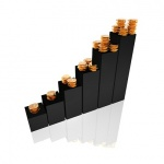 Profit Maximization: Strategies To Make Your Business More Profitable