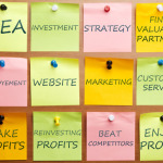 Startup Planning: 5 Things You Fundamentally Need to Start A New Business