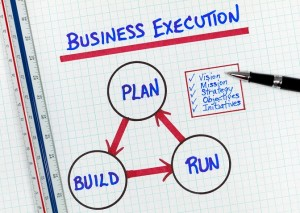 business-execution