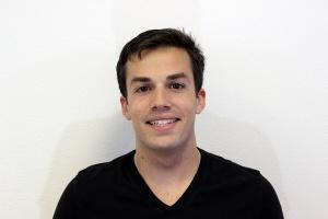Unusual Entrepreneur Interview with Connor Gillivan of eCommetize.com